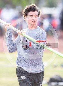 maxpreps sicurello maxpreps Track18 Wed PreFinals BoysPoleVault-4187