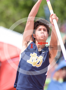 maxpreps sicurello maxpreps Track18 Wed PreFinals BoysPoleVault-1805