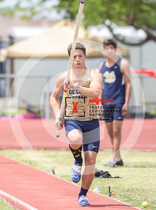 maxpreps sicurello maxpreps Track18 Wed PreFinals BoysPoleVault-1735