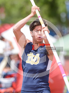 maxpreps sicurello maxpreps Track18 Wed PreFinals BoysPoleVault-1804