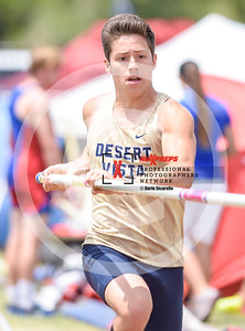 maxpreps sicurello maxpreps Track18 Wed PreFinals BoysPoleVault-1746