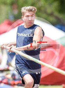 maxpreps sicurello maxpreps Track18 Wed PreFinals BoysPoleVault-1791