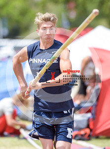 maxpreps sicurello maxpreps Track18 Wed PreFinals BoysPoleVault-1789