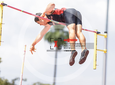 maxpreps sicurello maxpreps Track18 Wed PreFinals BoysPoleVault-2444
