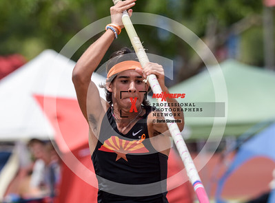 maxpreps sicurello maxpreps Track18 Wed PreFinals BoysPoleVault-1688
