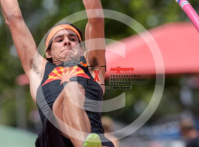 maxpreps sicurello maxpreps Track18 Wed PreFinals BoysPoleVault-1691