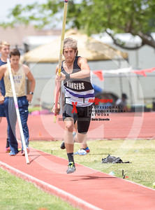 maxpreps sicurello maxpreps Track18 Wed PreFinals BoysPoleVault-1718