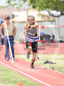 maxpreps sicurello maxpreps Track18 Wed PreFinals BoysPoleVault-1717