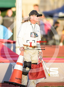 maxpreps sicurello maxpreps Track18 Wed PreFinals BoysPoleVault-4653