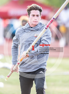 maxpreps sicurello maxpreps Track18 Wed PreFinals BoysPoleVault-4300