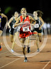 Arizona AIA State Track and Field Championship 2018 (High School) Preliminaries Girls Field Running 400x4 Relay