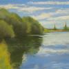 Fall River 3