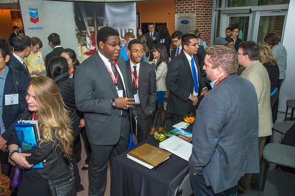 AIChE Annual Meeting 2014