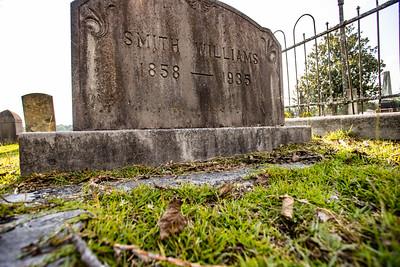 cemetery3-bc