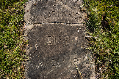 cemetery4-bc