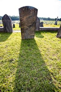 cemetery2-bc