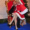 0014- ALC Santa by Stanley Appleman