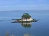 A little island