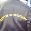 Cycle Buddies Rock