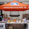 AIDSLIFECYCLE.ORG