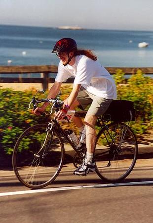2001_Me_Bike