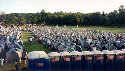 2001_Tent_City