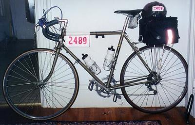2001_Bike