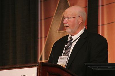 AIEC annual meeting 7-11
