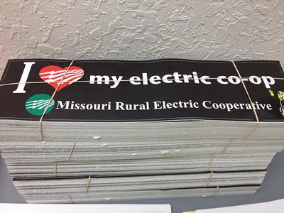 Missouri Statewide Print Shop