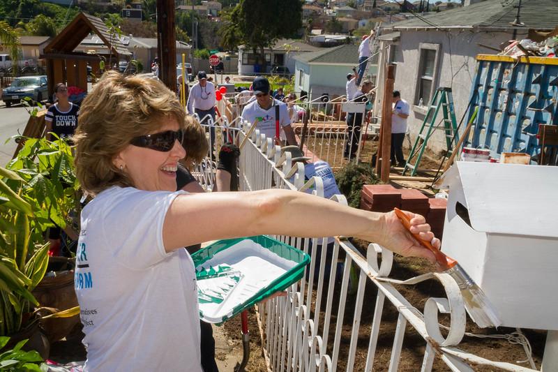 Nancy McDonald TSE home rehab 0058_IMG_8215