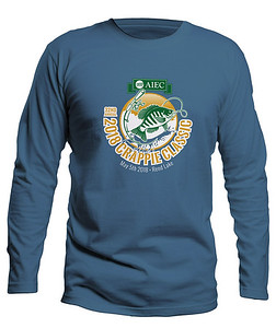 Crappie-Classic-2018-long-sleeve-shirt