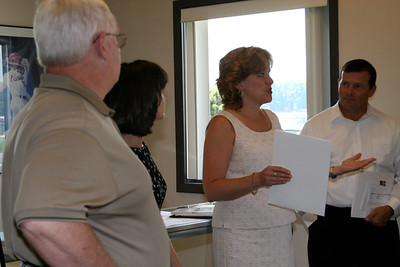 AIE_Miscellaneous Geo Check Presentation Photos NM