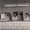 Maxine Eckerd, Barb Woods, -, Louise Hay, -