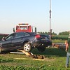 IMG_0617car accident by RECC Kenny Williamson