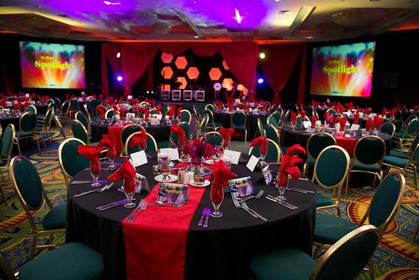 AIM Companies Convention Savannah 2014