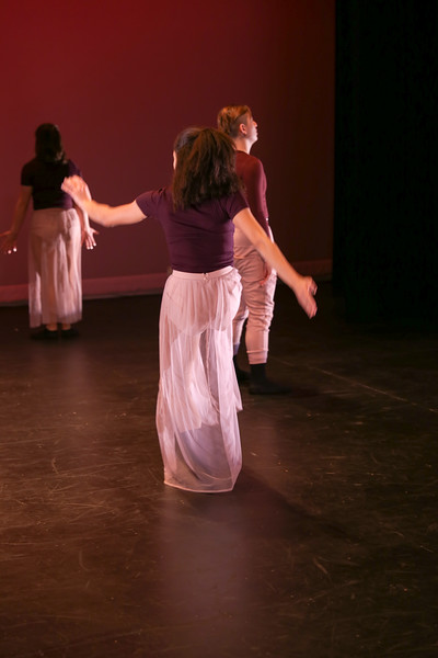 IMG_5429_BDC_SheltonCreative