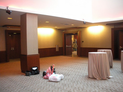 BALLROOM FOYER BEFORE2