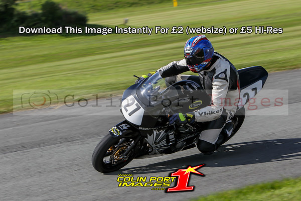 "Aintree MCRC Round 4 August 2016<br />  <a href=""http://www.colinportimages.co.uk"">http://www.colinportimages.co.uk</a><br />  <a href=""http://www.facebook.com/colinportimages"">http://www.facebook.com/colinportimages</a>"