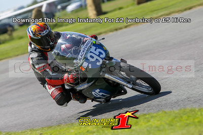 Aintree MCRC Round 4 August 2016 www.colinportimages.co.uk www.facebook.com/colinportimages