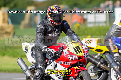 Aintree Round 5 September 2016 - www.colinportimages.co.uk - www.facebook.com/colinportimages