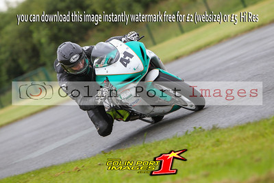 Aintree Round 3 July 2017