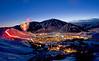 Caven_Sun_Valley_Christmas