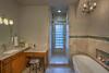 West Master Bath