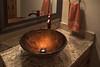 Hopkins Guest Bath