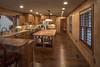 Hopkins Kitchen