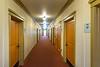 PIA Hallway Before