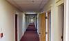PIA Before Hallway