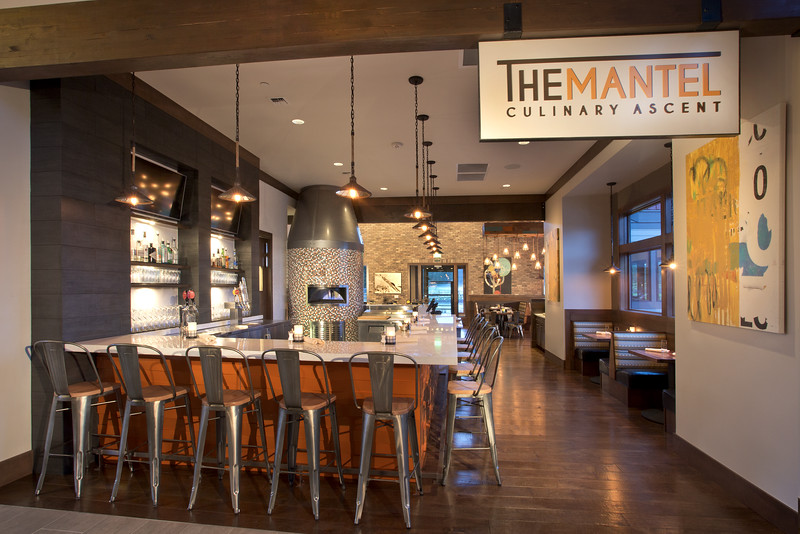 The Mantel Bistro & Long Table_03