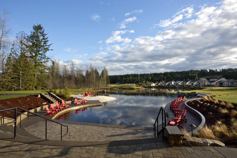 Seven Summits Lodge Reflection Pond_10