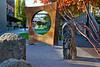 University of Washington Tacoma Prairie Line Trail opening ceremony